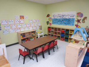 Rooms PreK1 picture1