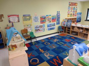 Rooms PreK1 picture2