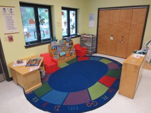 Rooms PreK1 picture3