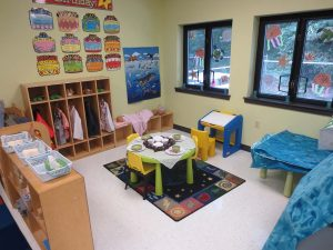 Rooms PreK1 picture4