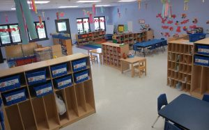 Rooms PreK2 picture1