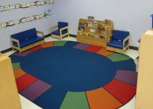 Rooms PreK2 picture2