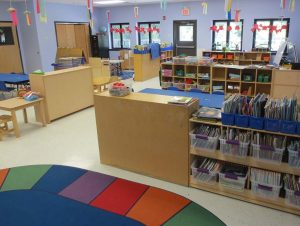 Rooms PreK2 picture3