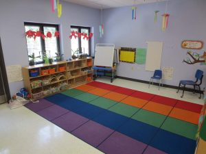 Rooms PreK2 picture4
