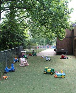 back playground (1)